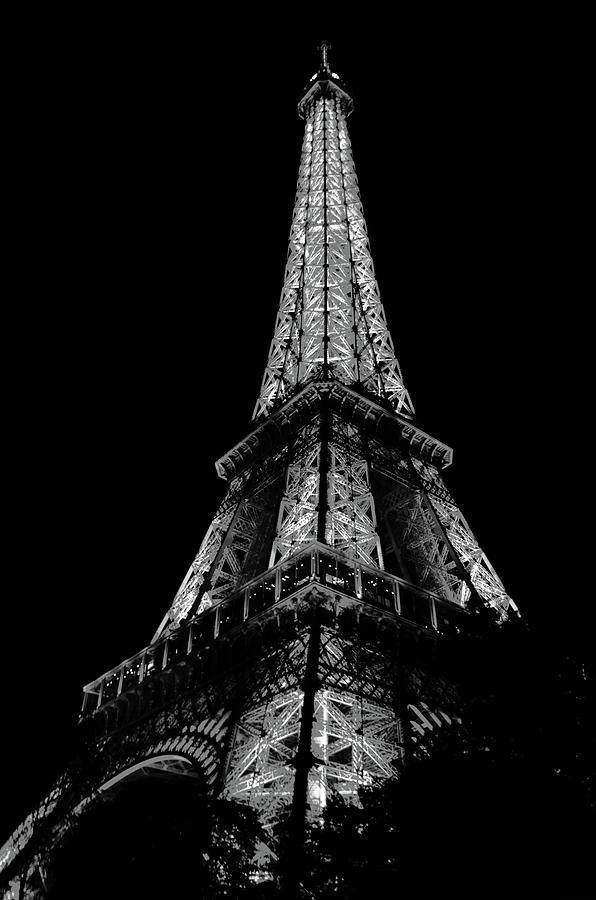 paris eiffel tower 6