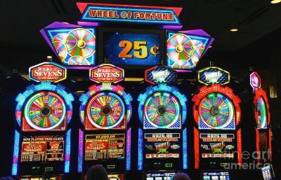 Scratch Roulette Downloadonline Slots - Karabo Che Mokoape Slot Machine
