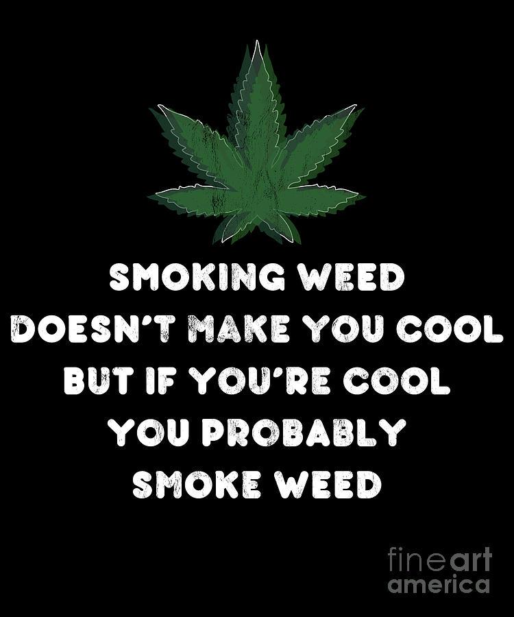 Funny Stoner Pictures : funny, stoner, pictures, Funny, Stoner, Smoking, Marijuana, Saying, Design, Drawing, Noirty, Designs