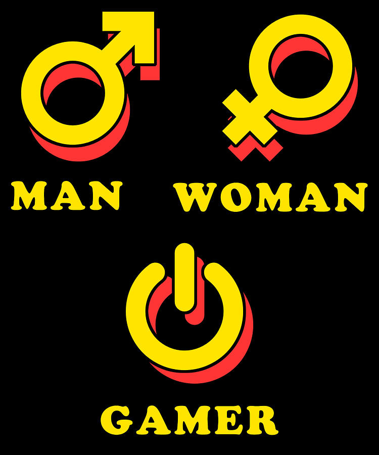 Funny Gamer Pics : funny, gamer, Gamer, Funny, Gaming, Apparel, Digital, Michael