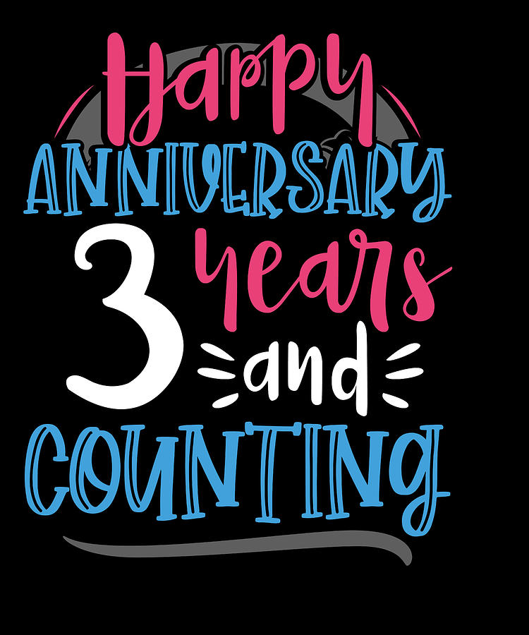 Happy 3rd Anniversary! (US) | Fate/Grand Order Wiki | Fandom
