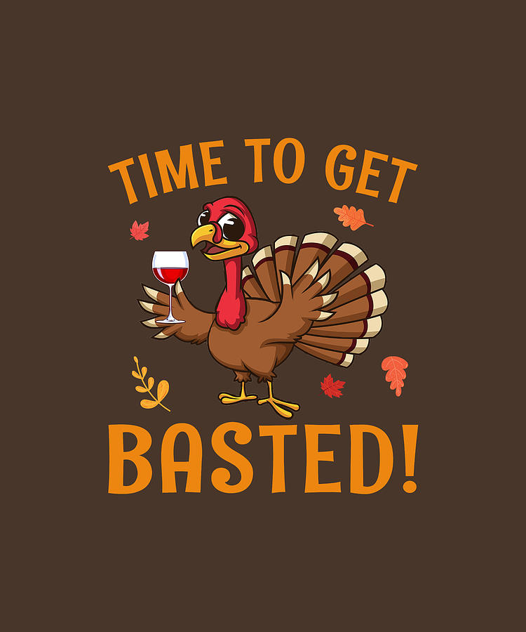 Funny Thanksgiving Pictures, Turkey Images, Pics - page 2