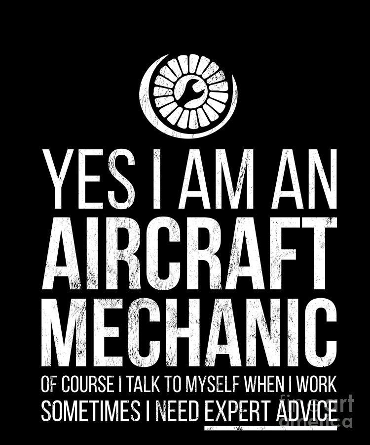 Funny Images And Sayings : funny, images, sayings, Aircraft, Mechanic, Funny, Sayings, Drawing, Noirty, Designs