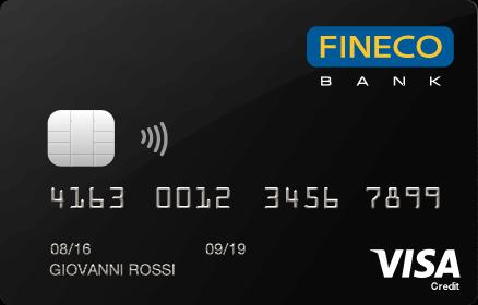 La Semplicità Si Chiama Fineco Fineco Bank