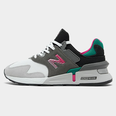 new balance styles for
