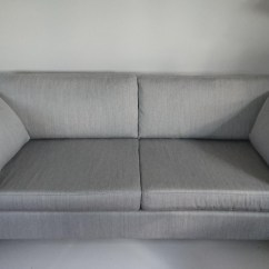 Bolia Outlet Sofa Surfers 20 North Brugt Baci Living Room