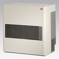 Drugasar Kamara K12 Powerflue Gas Wall Heater Lowest Price ...