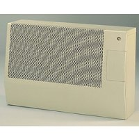 Drugasar Art 5 Balanced Flue Gas Heater Lowest price in the UK