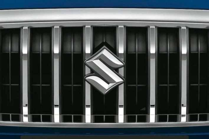 maruti suzuki will soon hike prices across its model range for the third time in 2021: here's why- technology news, firstpost