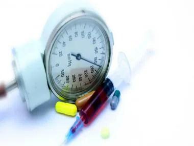 Hypertension Social torangebiz