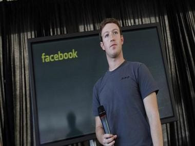 2Zuckerberg 2010 Reuters11