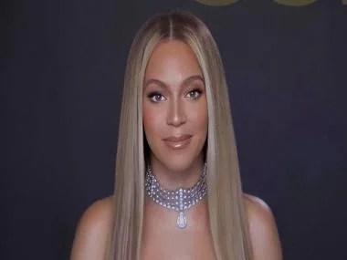 BET Awards 2020: Beyonce honoured with Humanitarian Award; Chris Brown, Lizzo win top honour 2