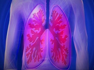 lungs 640