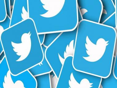 Twitter developing new feature called Birdwatch to address misinformation- Technology News, DD FreedishNews 1