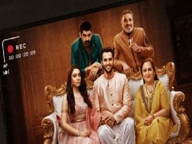 Sony LIV's promotional 'prank' for Undekhi creates panic; Mumbai Police instructs channel to withdraw tactic 5