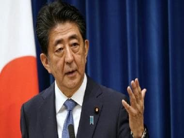 1598626299 shinzoabe afp Copy