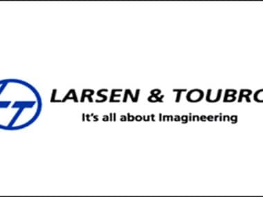 L&T cuts order book size by half to 5-7% on subdued