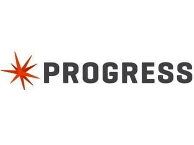 Progress Software to select five teams for incubator