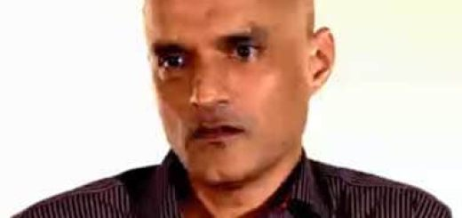 Kulbhushan Jadhav case: ICJ authorises submission of India's reply, gives Pakistan until 17 July to file rejoinder