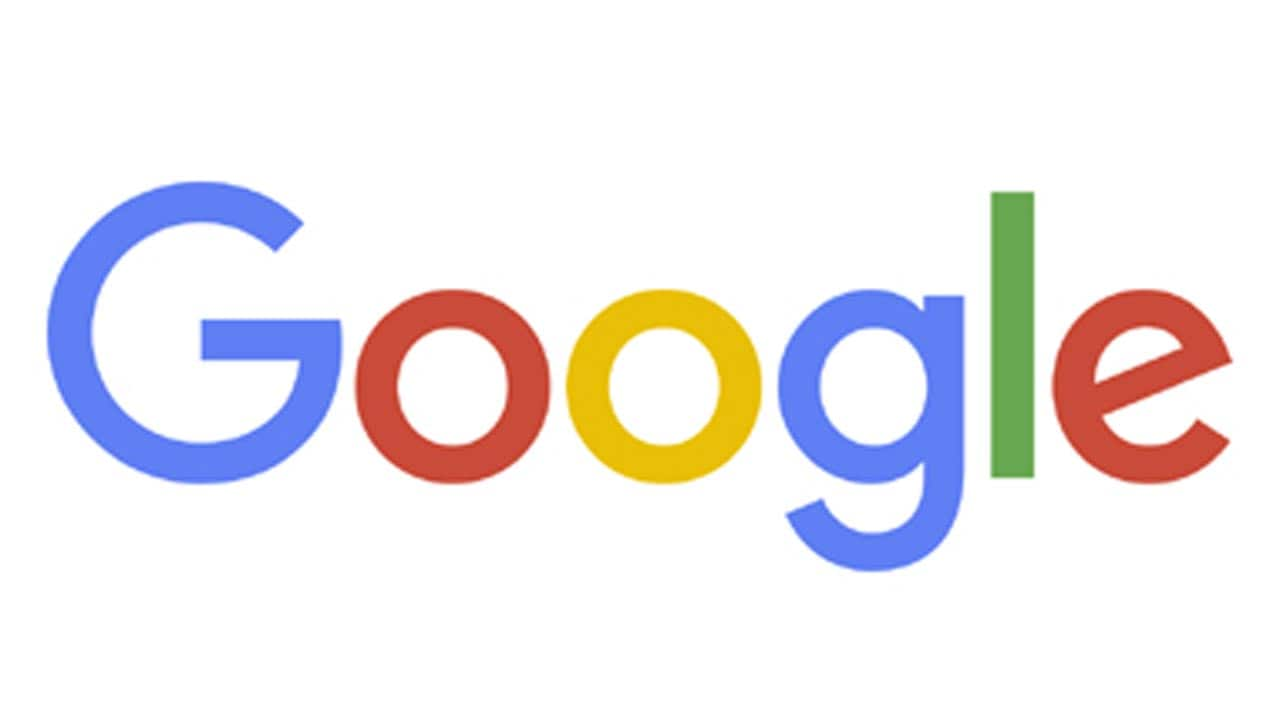 Google introduces Tamil language support for AdWords and