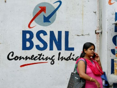 PMO intervenes to bail out BSNL, MTNL; asks DoT to expedite revival proposals