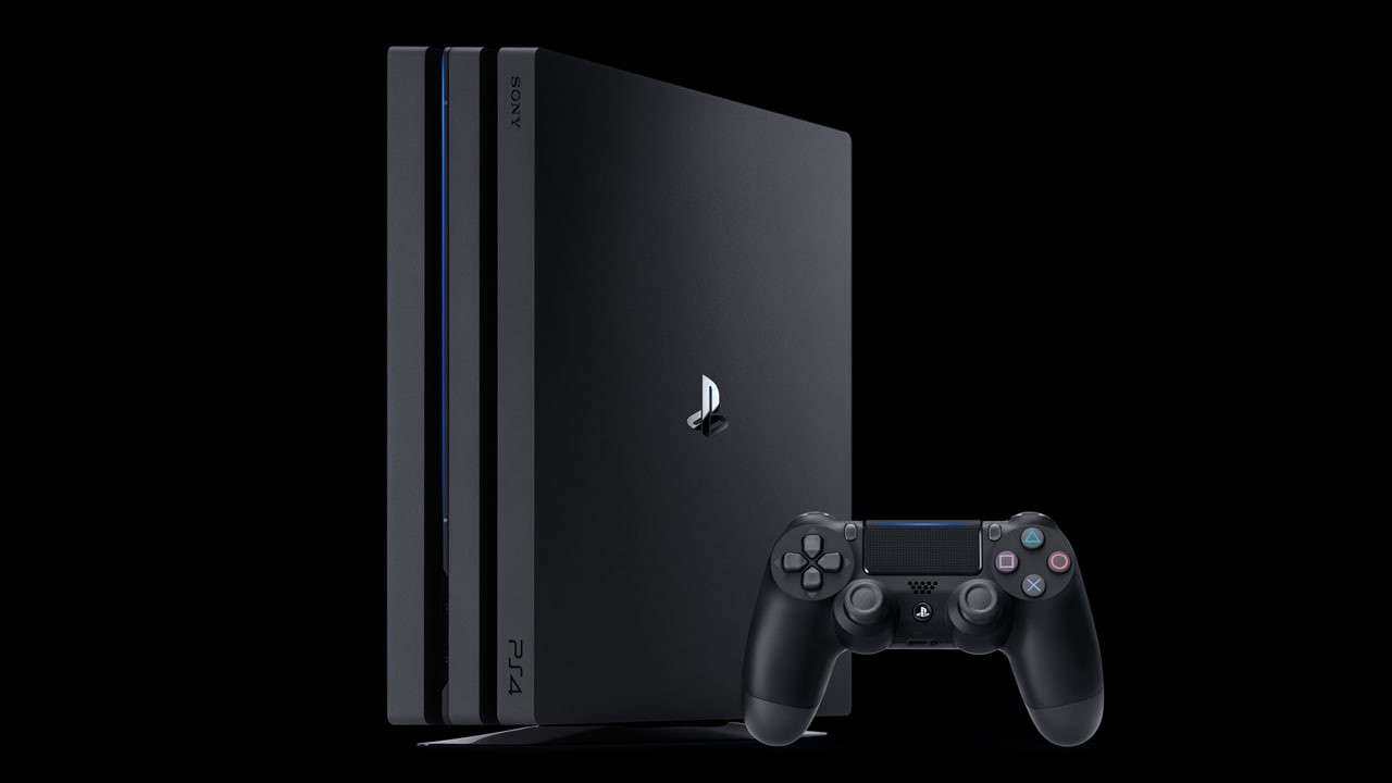 Sony Japan stops production of various PlayStation 4 models to meet demand for PlayStation 5- Technology News, Gadgetclock