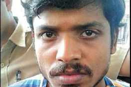 Jisha murder: Glaring loopholes in case, activists say higher courts may  spare Ameerul Islam the noose - India News , Firstpost