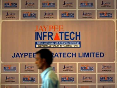 NBCC to submit revised bid to acquire Jaypee Infratech by 25 April, complete housing projects
