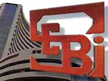 SEBI decides to reduce minimum subscription amount, trading lot size for REITs, InvITs