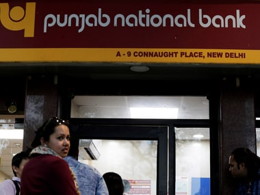 Punjab National Bank terminates agreements with General Atlantic Group, Varde Partners to sell stake in housing finance arm