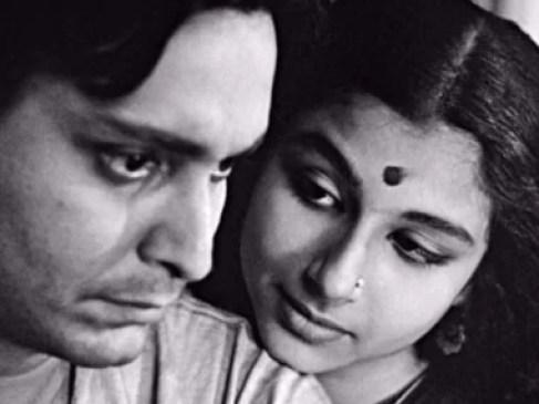 Apur Sansar: Satyajit Ray's best movies