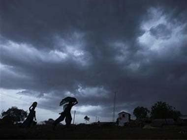 Monsoon likely to arrive five days late on 6 June; weather body predicts below to near-normal rainfall