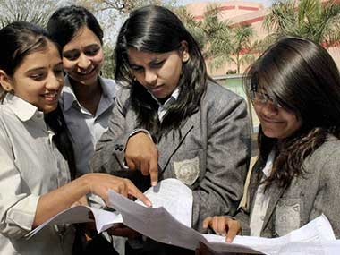 BSEH Class 10 result 2019: Haryana education board to release HSC results soon; check score at bseh.org.in