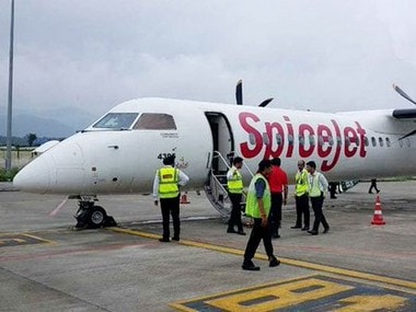 SpiceJet expansion strategy: Airline signs MoU with Emirates for code share partnership; will open new routes, destinations