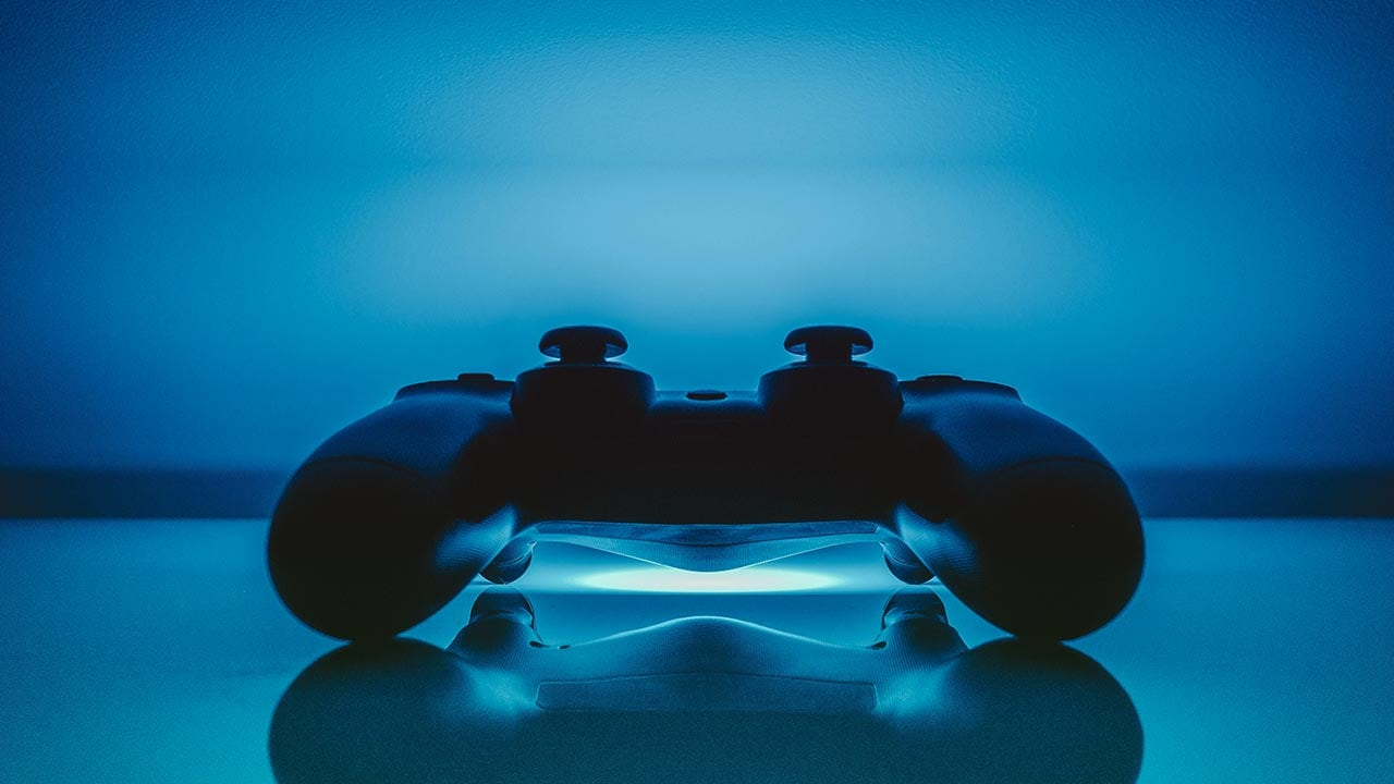 PS4 DualShock controller won't support PlayStation 5 games, reveals Sony- Technology News, Firstpost