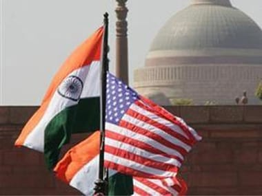 About 200 US companies seek to move manufacturing base from China to India, says US advocacy group