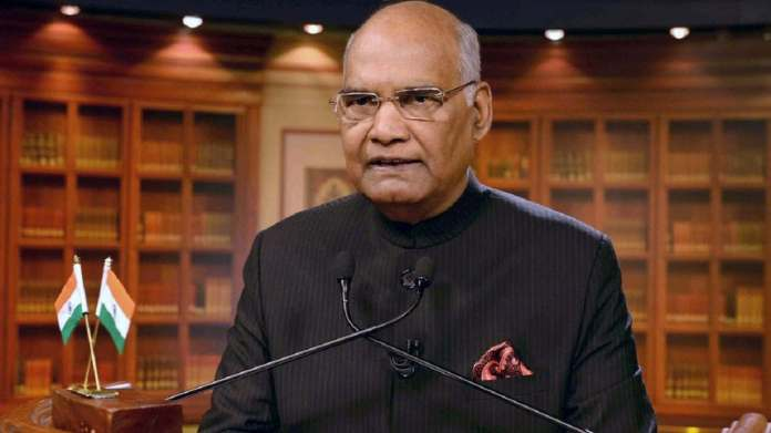 COVID-19 underlined importance of quality healthcare system accessible to everyone: President