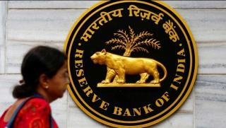 RBI keeps policy rate unchanged after six consecutive meetings; cuts growth forecast to 9.5%-Business News , GadgetClock