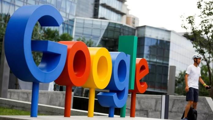 Google Image: Reuters