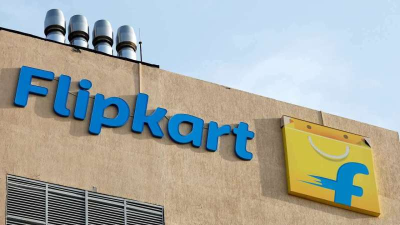 Flipkart's 'Video' service rivalling Amazon India starts rolling out on Android