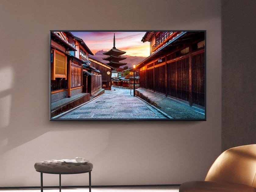 Prices of LED TVs, home appliances will increase by around 10 percent from January 2021