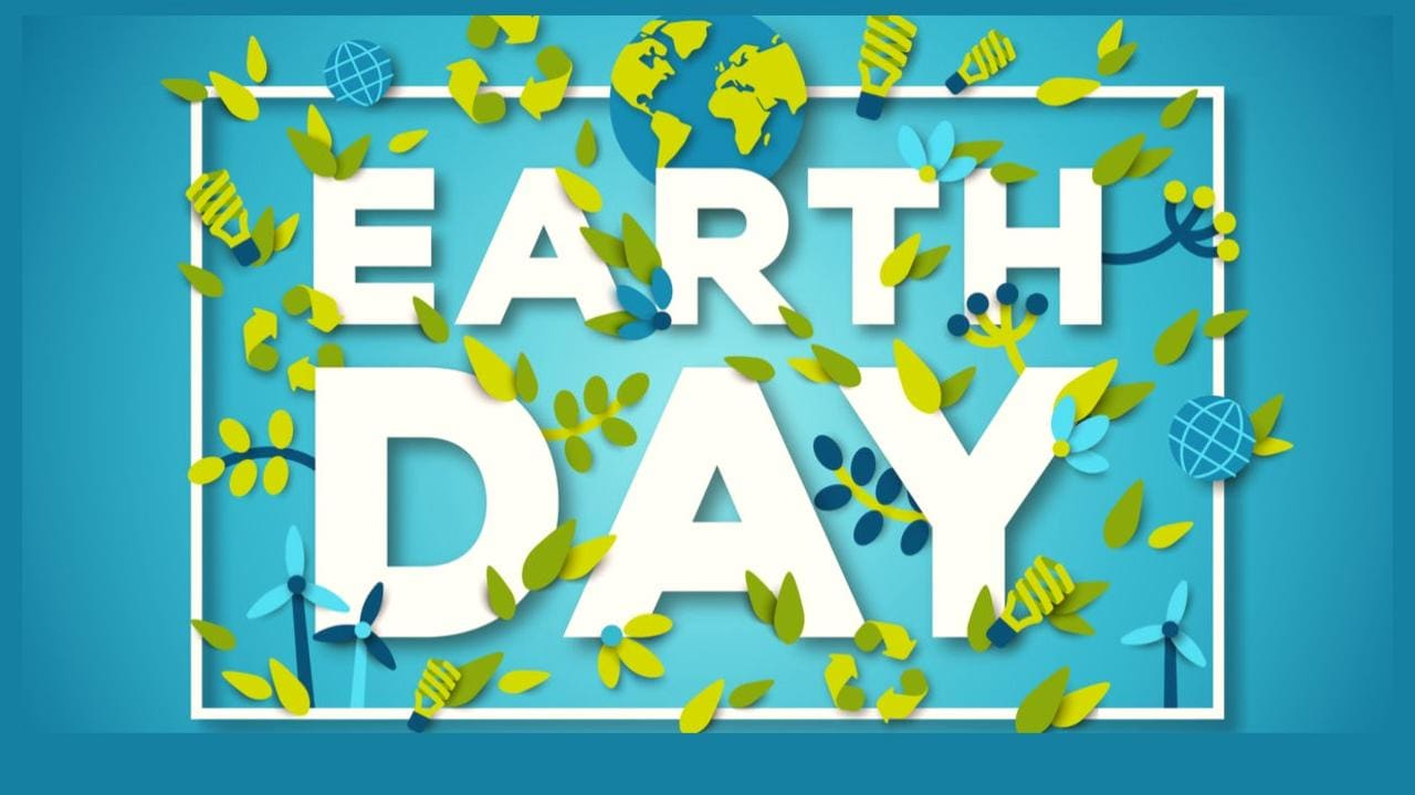 earth day 2019 highlights