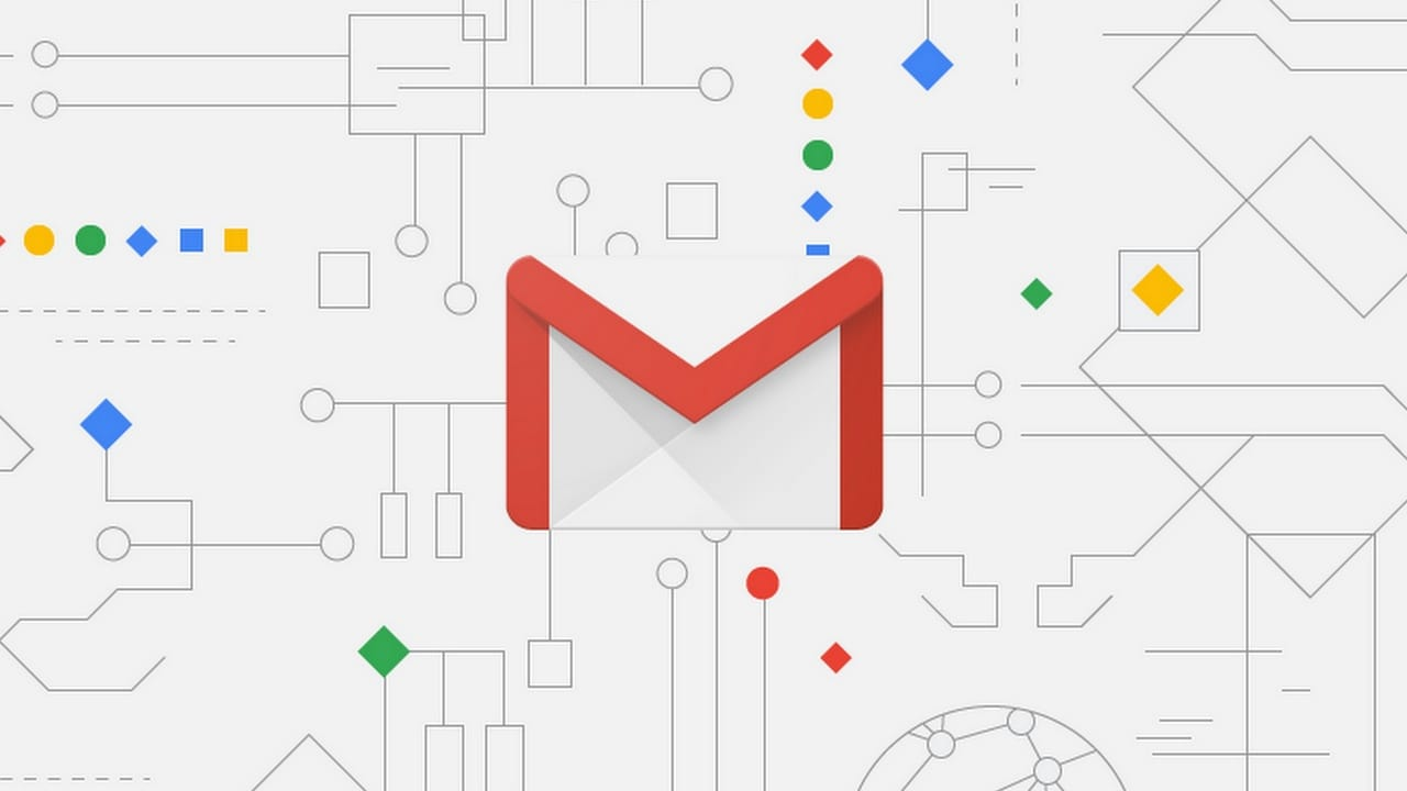 Google will now allow users to turn off data usage for smart features in Gmail, Meet, Chat- Technology News, Gadgetclock