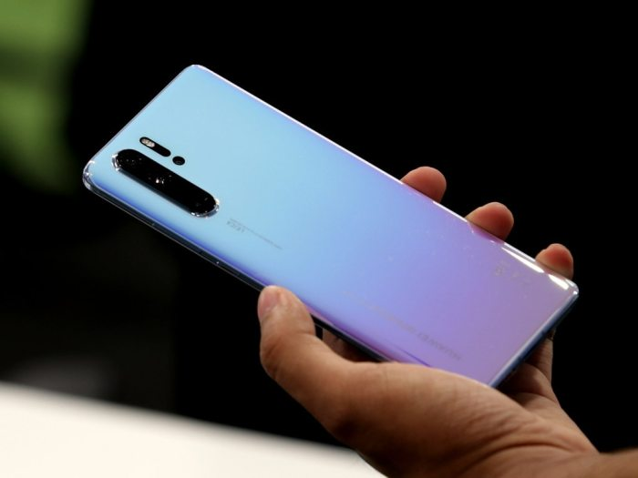 Huawei P30 Pro, P30 Lite to launch in India today at 12 pm: How to watch it live