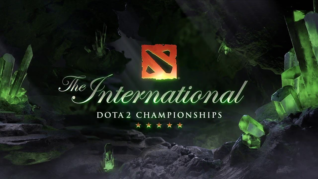 Getting Started With Dota 2 Esports Gameplay Map Roles Tournaments And More Technology