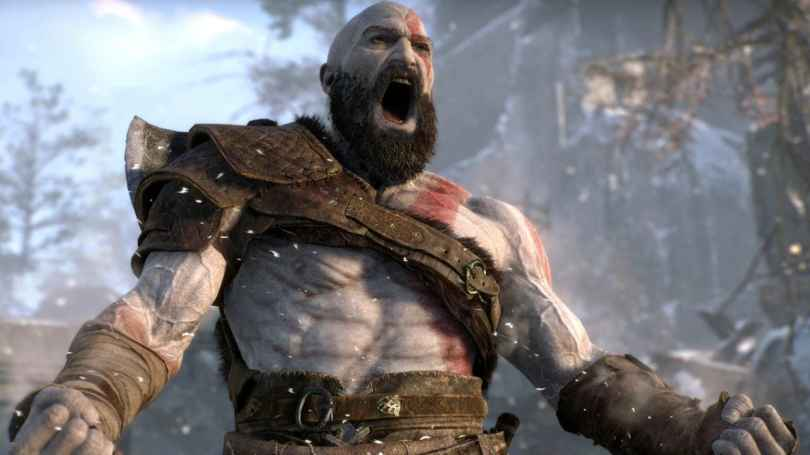 Ragnarok release delayed to 2022, game confirmed for PS4 and PS5- Technology News, Gadgetclock