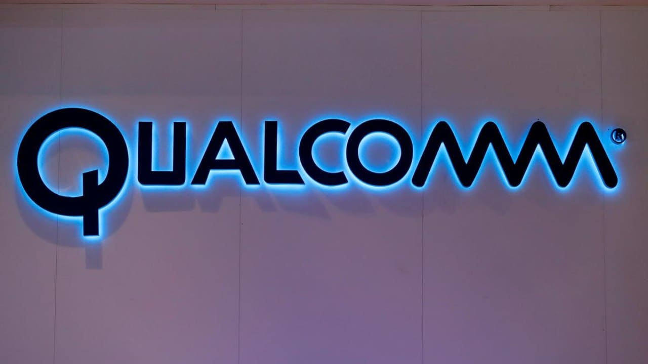 Qualcomm teams up with Flipkart on premium wireless audio devices like neckbands, earbuds for Indian consumers- Technology News, Gadget Clock 6