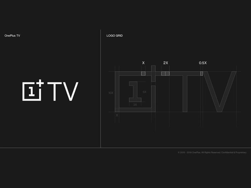 OnePlus TV: Everything revealed about the upcoming QLED smart TV by the company