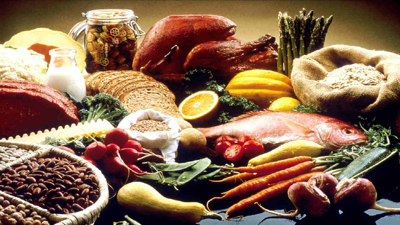 To boost immunity, try Ritucharya diet; why ayurvedic food can keep you healthy year round