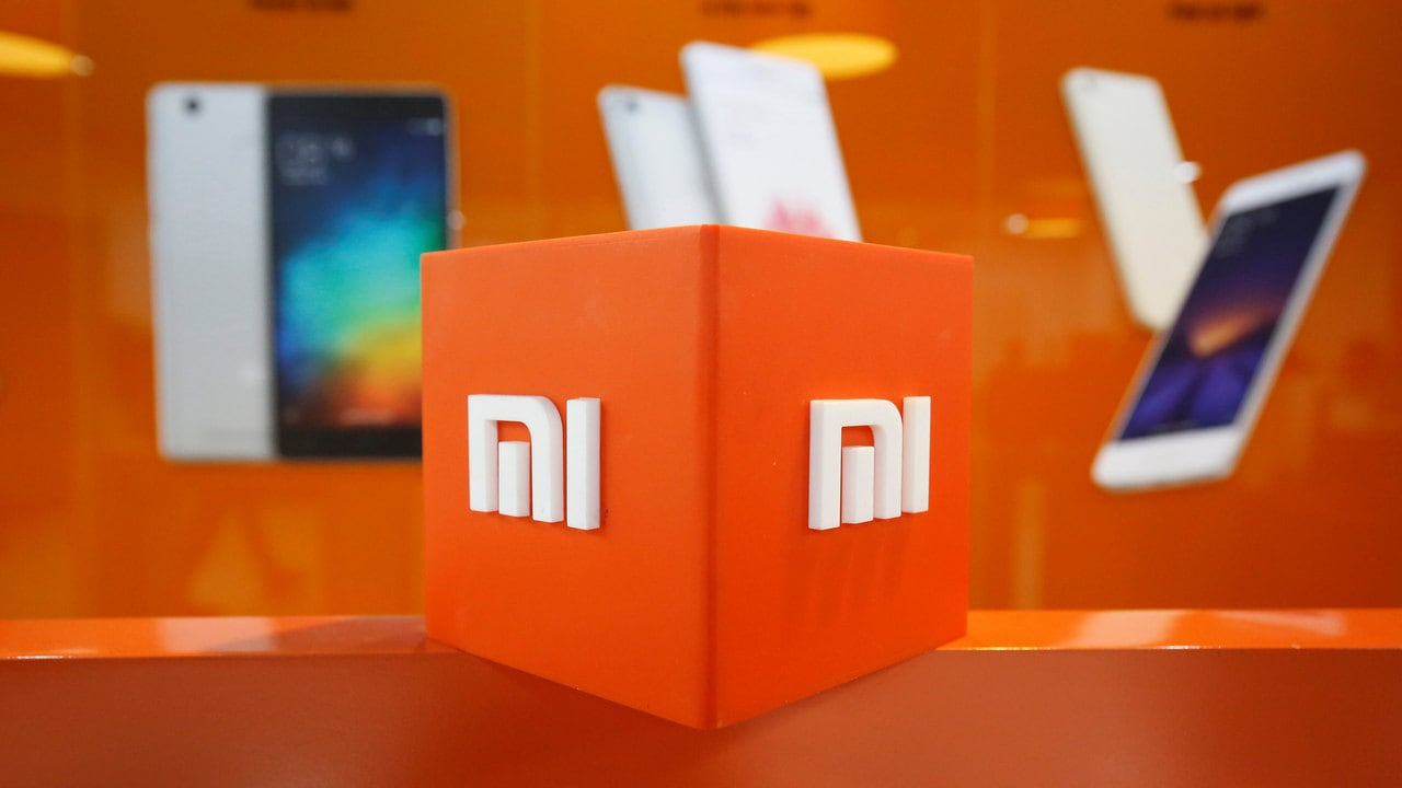 Xiaomi working on a MIUI update with no pre-installed blocked apps, says Manu Kumar Jain- Technology News, Firstpost